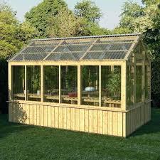 photo 4 of 9 ft x 8 corrugated roof pvc roof panels pvc roof panels