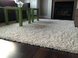 excellent rug clearance coffee rugs contemporary area rugs clearance atomic for area rug clearance ordinary