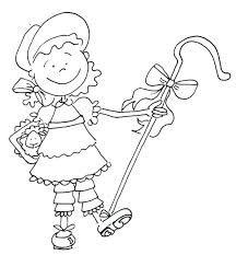 coloring pages ballet coloring pages positions for book