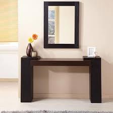 entrance console table furniture. Nice Entrance Console Table Furniture And Unique Home G To Decorating Ideas E