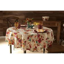 70 round table cloth starrkingschool