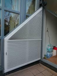 12 Herrlich Und Gemütlich Plissee Schräge Fenster Fenster Galerie