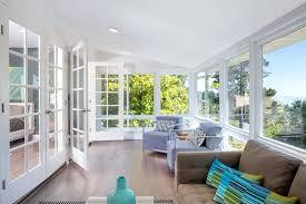 Sun Room Designs Beautiful Designs Pictures Sunroom Designs