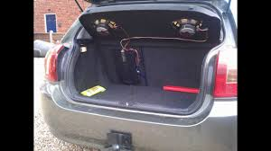auto amplifier wiring diagram at in wiring car audio 2 amp wiring diagram at Car Amplifier Wiring Diagram
