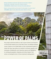 Jason S Jewelry Design Gallery Designing With Palms Jason Dewees 9781604695434 Amazon