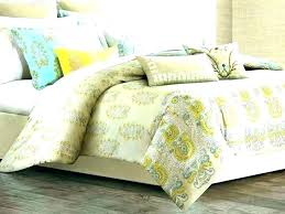 duvet vs comforter difference between duvet cover and comforter difference between a duvet and a comforter duvet vs comforter