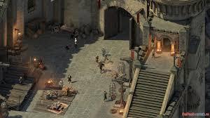 Картинки по запросу Pillars of Eternity II: Deadfire