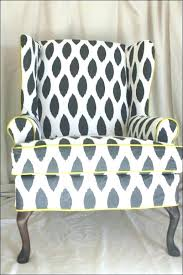 recliner slipcovers pattern recliner slipcovers recliner slipcover black chair slipcovers canvas chair slipcovers large recliner slipcover