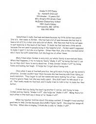 True Love Waits Persuasive Essay Does Really Exist Not