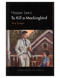 walking in another s skin failure of empathy in to kill a  walking in another s skin failure of empathy in to kill a mockingbird pdf available