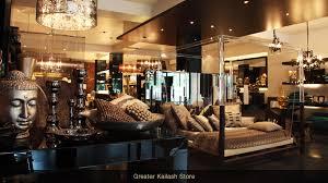 luxury home decor stores in delhi 13377