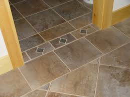 Design South Saltillo Ms Tile Floor Patterns Patterns Can Be Separated By Custom