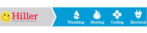 working at hiller plumbing heating cooling electrical