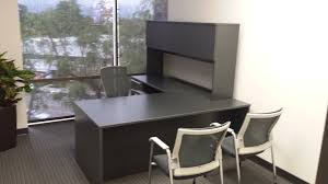 l desk office. L Desk Office C