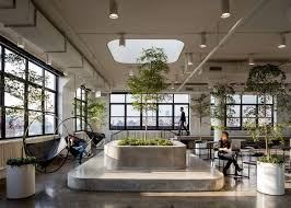 Interior Design Office Space Amazing 48 Best Ristoro X Uffici Images On Pinterest Office Designs