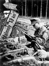 the battle of the bulge german  battle of the bulge essay of the bulge essay