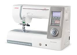 Sewing Machine Repair Watertown Ny