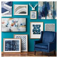 Artcom  Art Prints Framed Art Home Accessories And Wall Art IdeasWall Picture Frames For Living Room