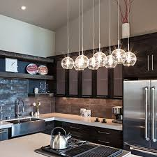 drop lighting for kitchen. drum pendant lights multilight pendants drop lighting for kitchen d