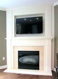 heatilator gas fireplace pilot light wont stay lit lighting instructions heatilator gas fireplace pilot light wont