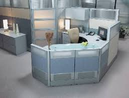 office cubicle design. Modern Office Cubicles And Partitions Cubicle Design