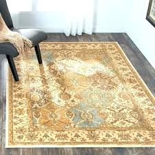 square outdoor rug x 7 area rugs s 10x10 10 ikea x 8 area rug