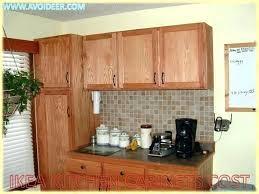 kitchen furniture cabinets. Bar Cabinet Kitchen Cabinets Wet Home Depot Basement Furniture Ikea Mini For