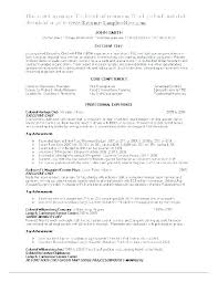 Line Cook Resume Example Cool Executive Chef Resume Sample Executive Chef Resume Template Sample