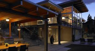 img patio roof design