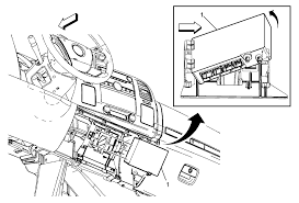 P 0996b43f80cb3ddd as well metro wiring harness gmos 08 moreover rearview mirror wiring diagram 2005 chevy