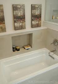 kohler archer tub bathroom traditional with bathtub bath calm chocolate right drain