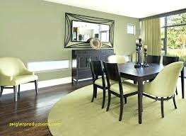 top result two tone dining room paint colors lovely two tone paint ideas bathroom two tone