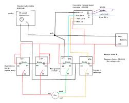 best of fantastic vent wiring diagram new update at ytech me Harbor Breeze Fan Wiring Diagram at X Oolong Fan Wiring Diagram