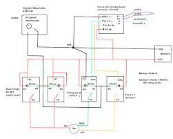 best of fantastic vent wiring diagram new update at ytech me Fantastic Fan Wiring Diagram at X Oolong Fan Wiring Diagram