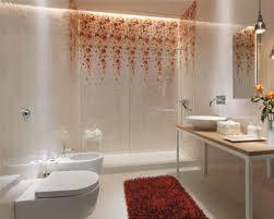 Dark Red Bathroom Accessories Bathroom Design Espresso Double White Porcelain Square Sinks