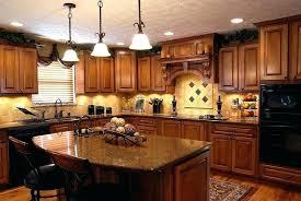 kitchen cabinets sets s s kitchen cabinets sets