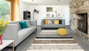 interior furniture design ideas. Perfect Furniture Delightful Living Room Designer Furniture Design Ideas Wills Inspiration  On Interior Furniture Design Ideas 1