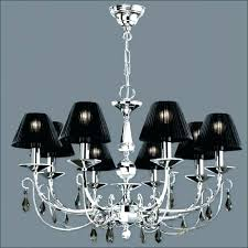 small lamp shades for chandeliers black lamp shade chandelier grey chandelier shades chandelier shades black medium