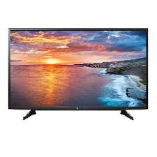 lg tv 49 inch. lg 49uh617t 49 inches ultra hd led tv lg tv inch 0