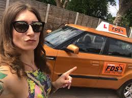 Fake Taxi FakeTaxi Twitter