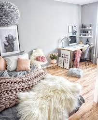 Interesting Teen Bedroom Ideas Tumblr Homes Cozy Bedroombedroom Decor With Perfect