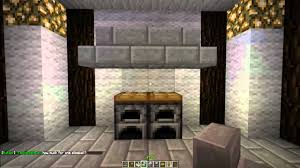pictures of stove minecraft