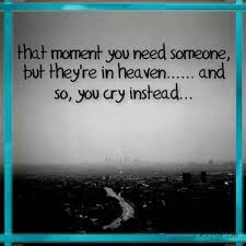 Passed Away Quote Quote Number 40 Picture Quotes Stunning Passed Away Quotes
