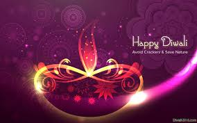 mind blowing happy diwali hd images for happy diwali images pics