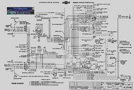 awesome of color code 55 chevy headlight switch wiring diagram turn GM Headlight Wiring Diagram at 1953 Chevy Truck Headlight Switch Wiring Diagram
