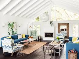 ... Extraordinary Interior Design Florida Collection On Interior Home  Remodeling Ideas With Interior Design Florida Collection ...
