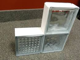 glass block window cover image of glass block basement windows cube egress window covers installation instructions