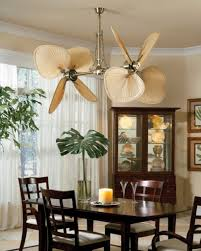ceiling fan for dining room. Dining Room Ceiling Fans Of Worthy With Best Fan For
