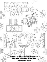 sundayschool printables 20 beautiful free mother s day printables sunday school and mothers