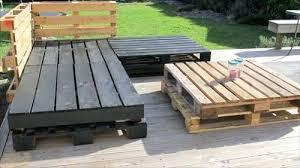 wooden pallet furniture ideas. Pallet Furniture Ideas Pallets Designs How To Build Best  For Your Diy Wooden Patio Wooden Pallet Furniture Ideas Y
